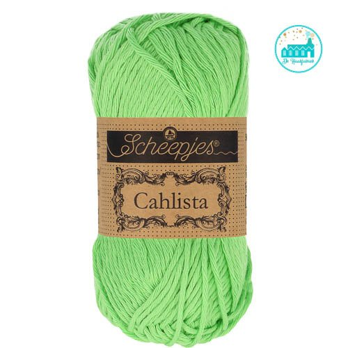 Cahlista Apple Granny (513)