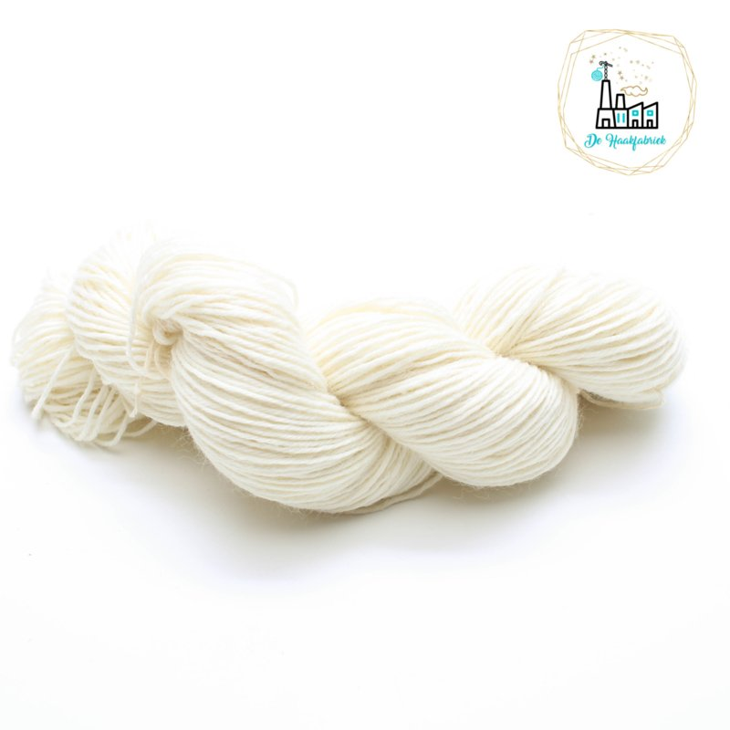 Superwash Wool