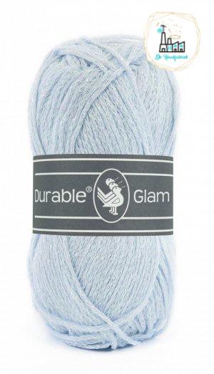 Durable Glam Licht Blauw (279)