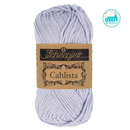 Cahlista Lilac Mist (399)