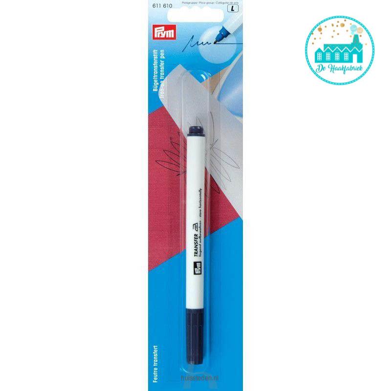 Prym Transfer Stift