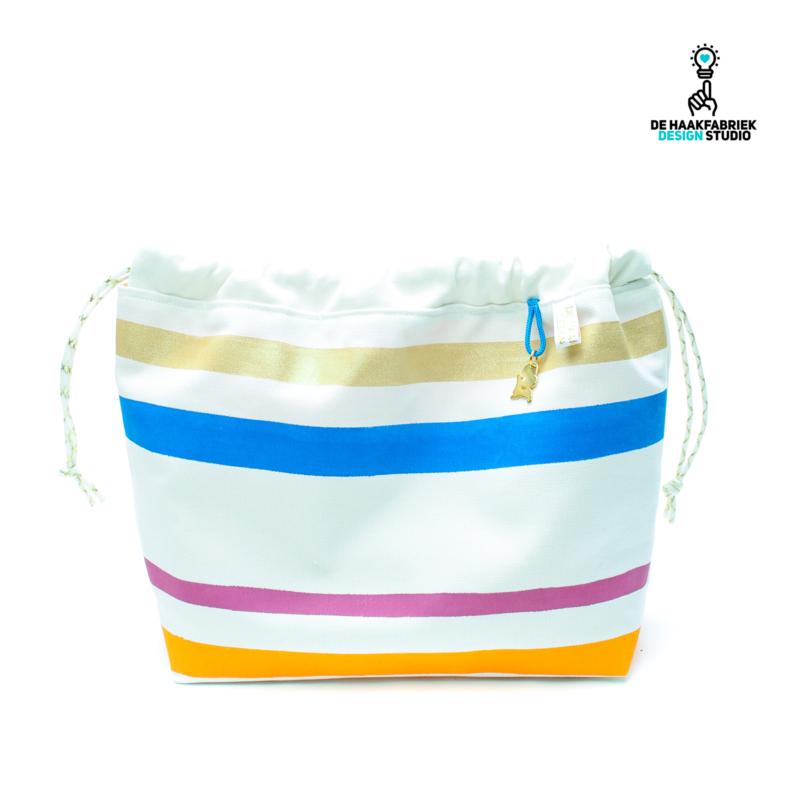 Project Bag 005