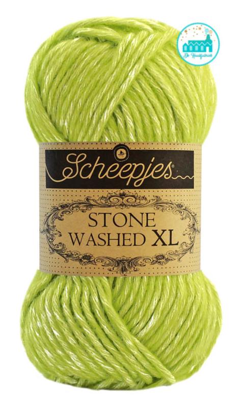 Scheepjes-Stonewashed-XL-867