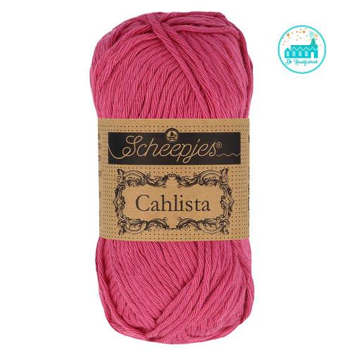 Cahlista Cherry (413)