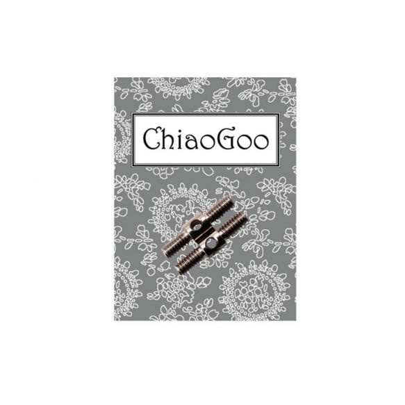 CHIAOGOO KABEL CONNECTOR SMALL