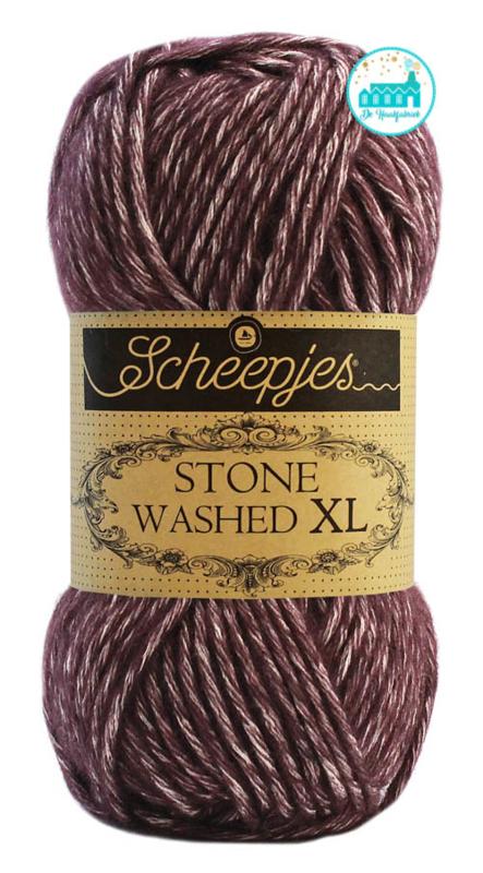 Scheepjes-Stonewashed-XL-870 LEPIDOLITE