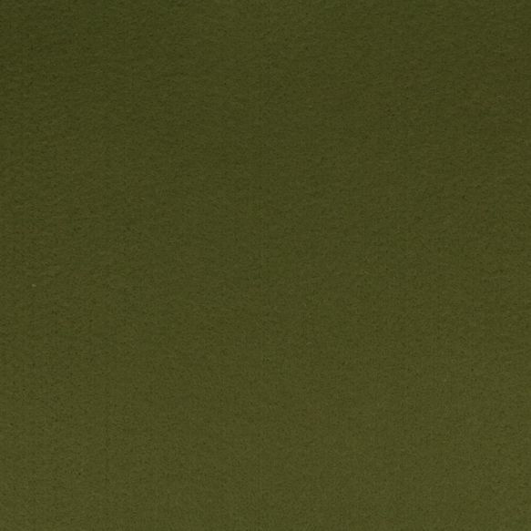 37 Vilten Lapjes A4 Formaat 37 Groen