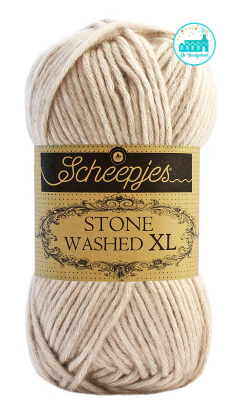 Scheepjes-Stonewashed-XL-871