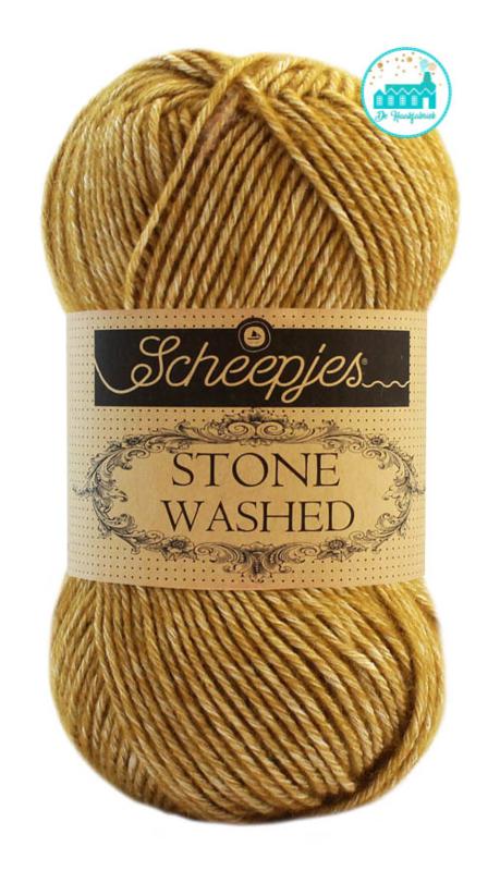 Scheepjes-Stonewashed-832