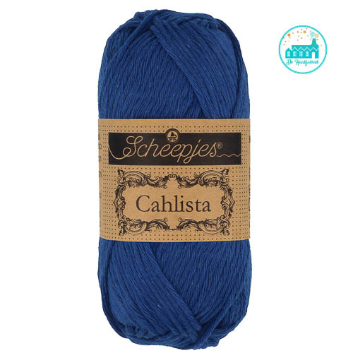 Cahlista Midnight (527)