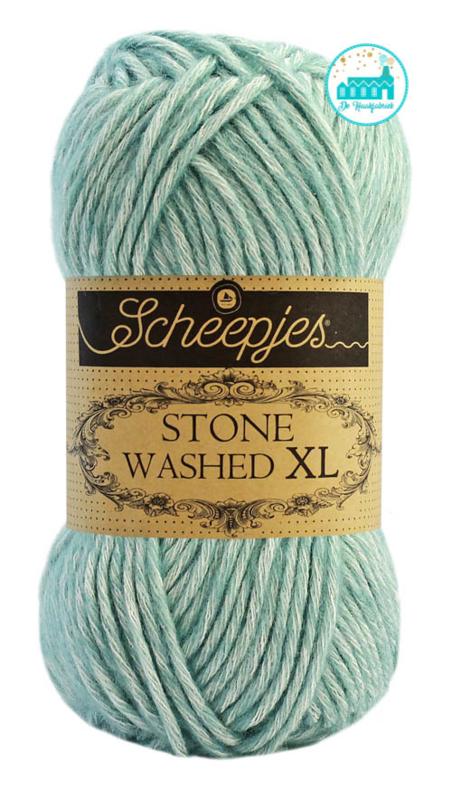 Scheepjes-Stonewashed-XL-868