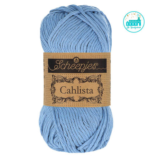 Cahlista Bluebird (247)