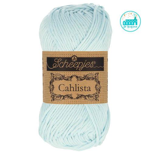 Cahlista Baby Blue (509)