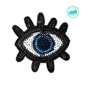 Patch Eye 6 cm x 6 cm
