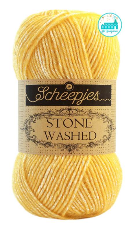 Scheepjes-Stonewashed-833