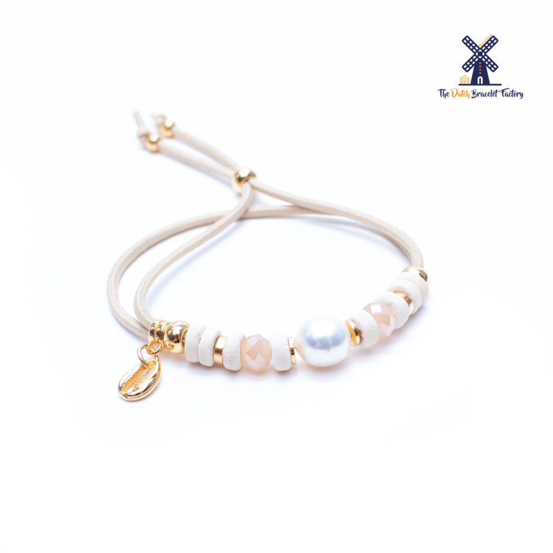 The Dutch Bracelet Factory Summer 2020 NR010
