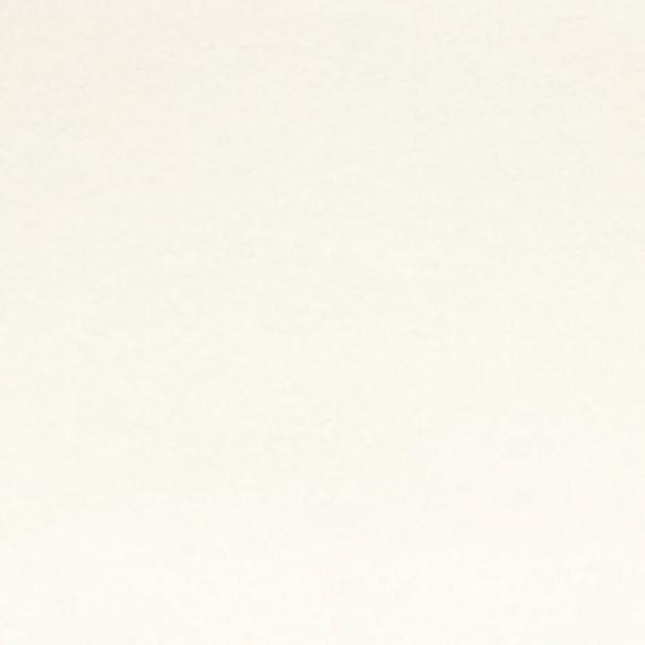 Felt Patches  A4 Format  White 01