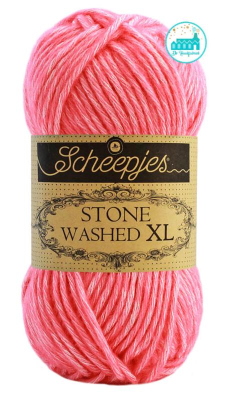 Scheepjes-Stonewashed-XL-875 RHODOCHROSITE