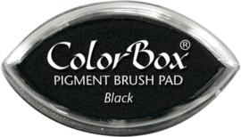 ColorBox Onyx Black - Pigment Ink