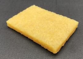 Glue Eraser - lijmgum