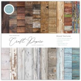 """Wood Textures - 12x12"""""""