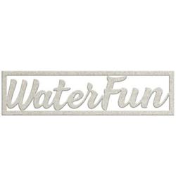 Waterfun - Chipboard