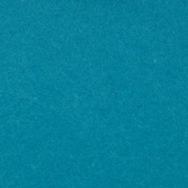 Hobbyvilt - Blauw