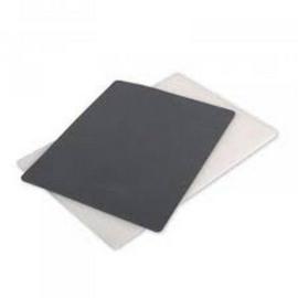 Impressions Pad & Silicone Rubber