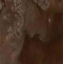 Dark Chocolate Truffel