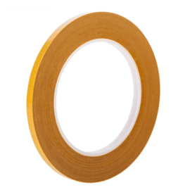 Extra Strong Tacky Tape 6 mm x 50 m