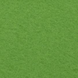 Hobbyvilt - Groen