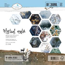 Mystical Winter