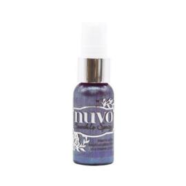 Lavender Lining - Sparkle Spray