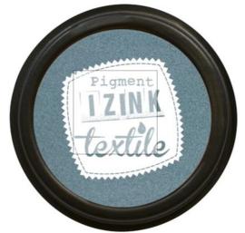 Textile Inkpad Gris Stone