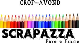 20 maart 2020 crop-avond