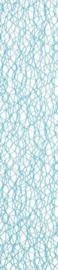 Grispy Lint - Turquoise