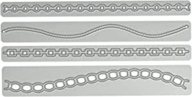 Chains 1 - Stans