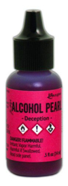Deception - Alcohol Inkt Pearl