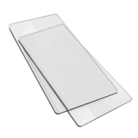 Cutting Pads Standard 1 pair