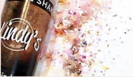 Bratwurst Brown - Magical Shaker