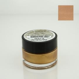 Antiek Goud - waterbasis vinger wax