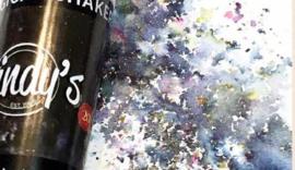 Black Forest Black - Magical Shaker