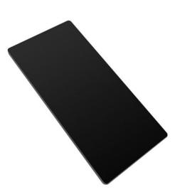 Premium Crease Pad Extended