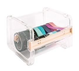 Washi Tape dispenser Planner Essentials nr.1