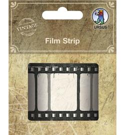 Filmstrip - Decoratie