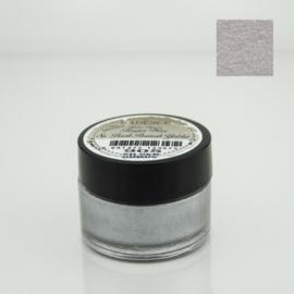 Zilver - waterbasis vinger wax