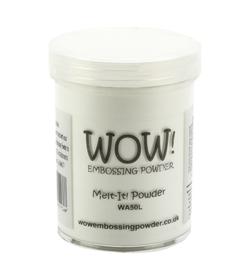 Wow! Melt-It powder