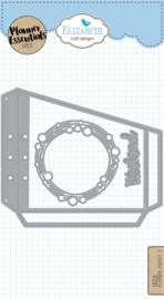 Planner Pocket - 2 - Stans