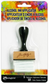 Alcohol Ink Applicator