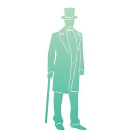 Gentleman's Emporium - Exquisite Gentleman - Stans